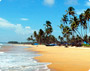 North India with Goa Vacations