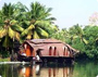 Best of two cultures(Tamilnadu and Kerala) Tour