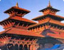 Classical North India and Nepal Tour